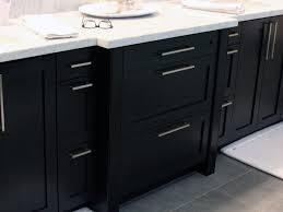 kitchen kitchen cabinet accessories and 44 modern kitchen