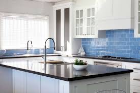 kitchen furniture australia direct australia kitchen renovations sydney