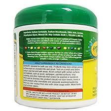 amazon com crayola color bath dropz 3 59 ounce 60 tablets toys