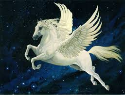 mythological creatures reexamined part 2 u2013 peluda to griffin
