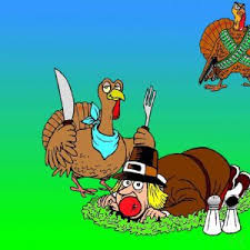 thanksgiving wallpaper free mr