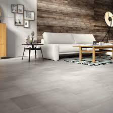 decorating wondrous diy laminate flooring for marvelous home