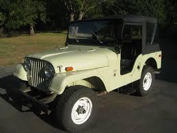 jeep kaiser cj5 cj5 ewillys page 3