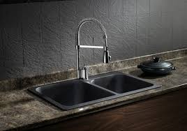Blanco Kitchen Faucets Canada Build Ca Blanco 401134 Vision 1 75 Double Bowl Drop In Kitchen