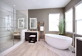 Victorian Bathroom Design Ideas 8 Contemporary Bathroom Ideas Victorian Plumbing Tearing Pictures