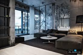 Home Design Concepts Decoration Architecture Custom Front Exterior Entrance Door Design