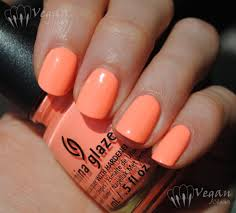 i think posh would rock this nails inc victoria victoria beckham
