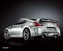 nissan 370z drift wallpaper 370z nismo wallpaper wallpapersafari
