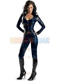Black Widow Halloween Costume Ideas 112 Superhero Costumes Images Superhero