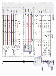 car stereo wire diagram wiring diagram simonand