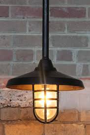 outdoor light pole mount wharf outdoor pendant light pole mount exterior light online