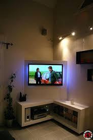 meuble tv pour chambre meuble tv pour chambre pour mirror television pour meuble tv pour