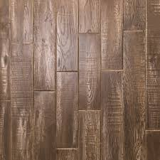floor and decor tempe home decor simple floor and decor kitchen cabinets home interior