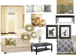 Home Decor Inspiration - Home decor living room