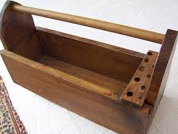 Wood Tool Box Plans Free by Pdf Antique Wood Tool Box Plans Free