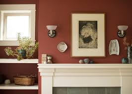 pantone u0027s color of the year how to use marsala in your home