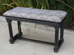 Woodworking Benches For Sale Australia by The 25 Best Benches For Sale Ideas On Pinterest Diy Old