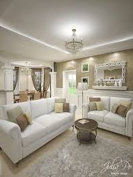 beige couch living room 15 flexible beige living room designs home design lover