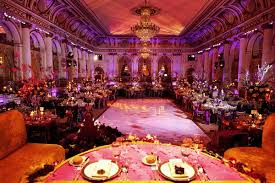 indian wedding planners nyc beautiful cultural indian wedding in new york city inside weddings