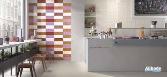 couleur de carrelage pour cuisine carrelage de cuisine quelle couleur choisir carrelage