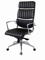 Uk Home Office by Office Chair No Wheels Uk Best Computer Chairs For Office And Home