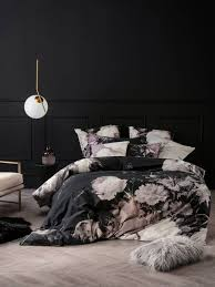 How To Make A Duvet Cover Stay Best 25 Duvet Covers Ideas On Pinterest Bed Linens Bed Linen