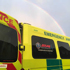 paramedic u0026 ambulance recruitment agency u0026 jobs
