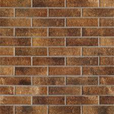 brooklyn porcelain tile brick look tiles cumbria brick effect
