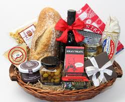 san francisco gift baskets san francisco themed welcome basket i do san