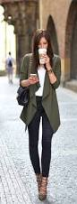 best 25 work clothes ideas on pinterest work clothes women