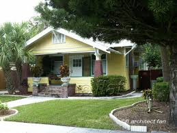 pictures small bungalows free home designs photos