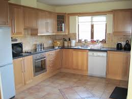 l kitchen layout with island l shaped kitchen floor plans awesome kitchen design miraculous small
