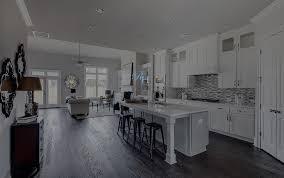 paran homes floor plans enclave at mt paran rockhaven homes