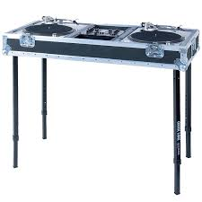 quiklok studio desk quiklok ws650 supp mixer keyboard workstation amazon co uk