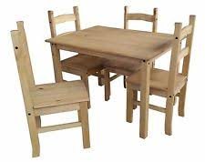 round table with chairs that fit underneath space saving table chair sets ebay