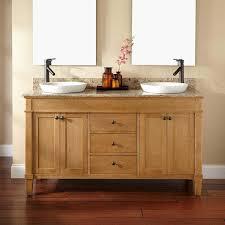 bathroom double vanity ideas for your home bath remodel vanities