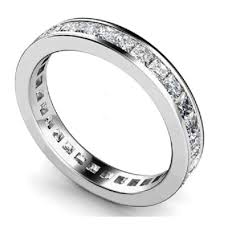 eternity rings gold images 9ct white gold diamond eternity ring eternity rings newburysonline JPG