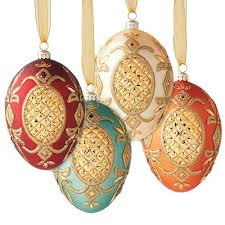 regency ornaments celebrate ornament regency