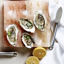Summer Lunches Entertaining - 1054 best entertaining images on pinterest read more catherine
