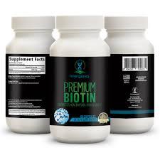 Biotin African American Hair Growth Biotin 3sides Orig Jpg