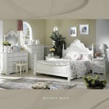 beautiful french provincial bedroom pictures rugoingmyway us