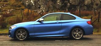 100 reviews bmw m235i manual on margojoyo com