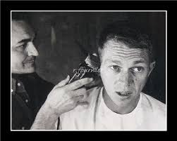 steve mcqueen haircut steve mcqueen haircut 265 best steve mcqueen the king of cool