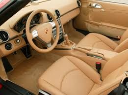 2007 porsche cayman s reliability porsche cayman s review the about cars