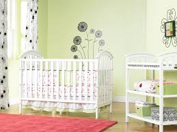 Graco Charleston Classic Convertible Crib Classic White by Graco Classic Crib Prince Furniture