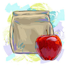 summer meals program picks up where lunches leave off