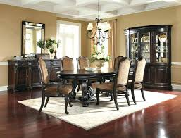 10x10 dining room round table soze size of dining room table for 10 place dining table medium size of