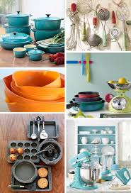 Gift Registry Ideas Wedding Wedding Registry 101 The 4 Major Things You Need To Know About