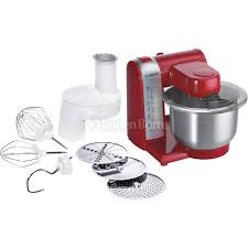 machine a cuisiner acheter de cuisine vanden borre