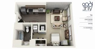 Cheap 3 Bedroom Apartments In Brooklyn